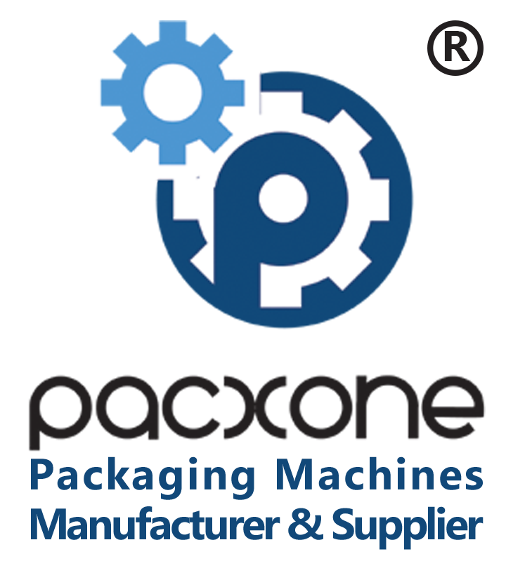 Pacxone Engineering